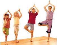 Вакуум живота йога техника